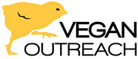 vegan-outreach-logo.jpg