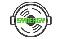 synergy-madrid-logo.jpg