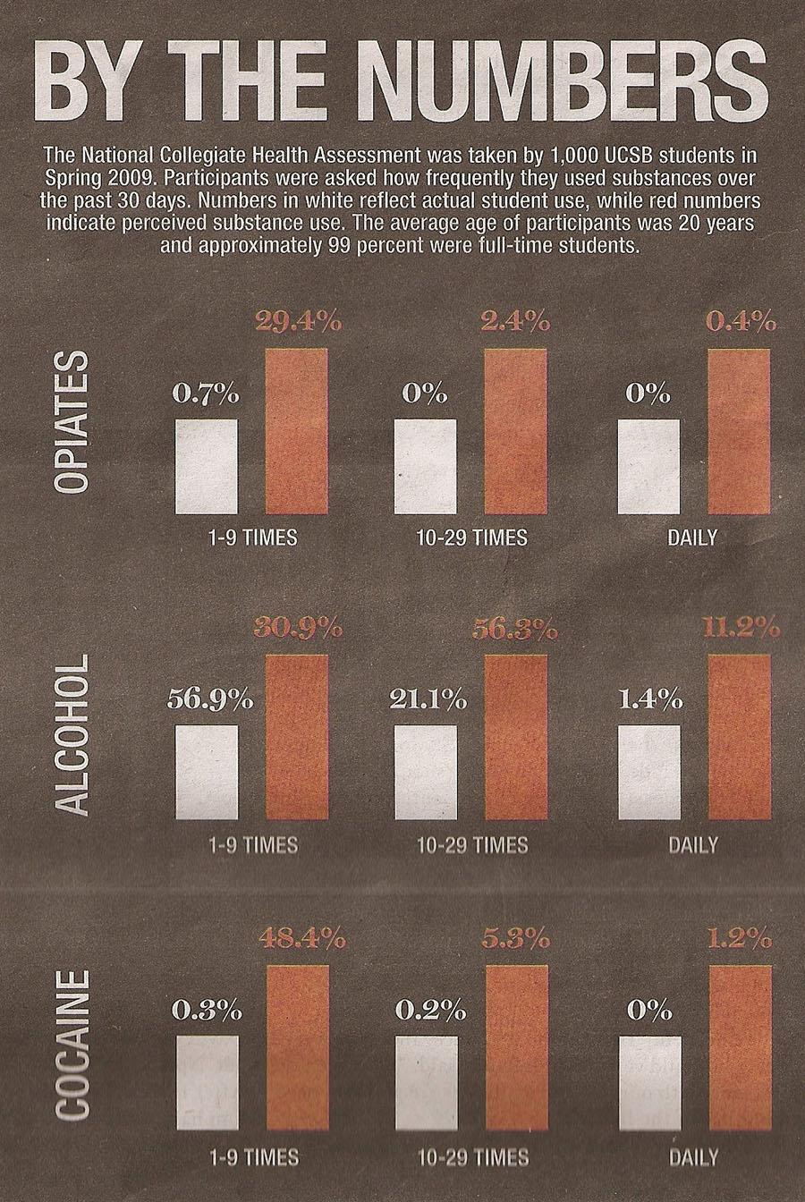 infographic-4.jpg