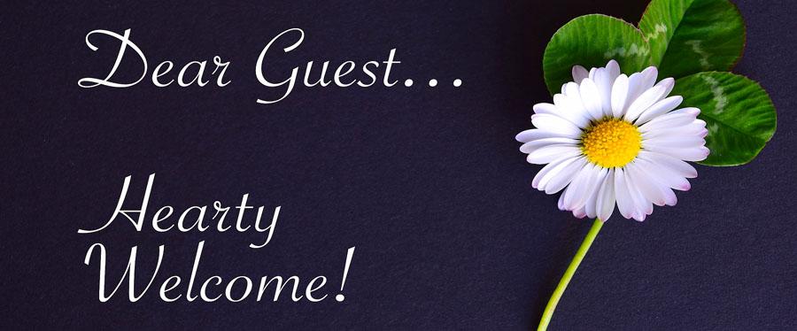 guest-blogging-101.jpg