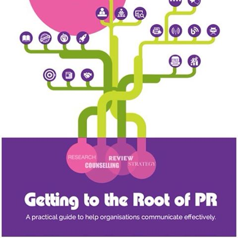 Check out our new #ebook #design for Fortune Public Relations in the #UK. www.mammothinfographics.com/s/fortune-public-relations-getting-to-the-root-of-pr.pdf