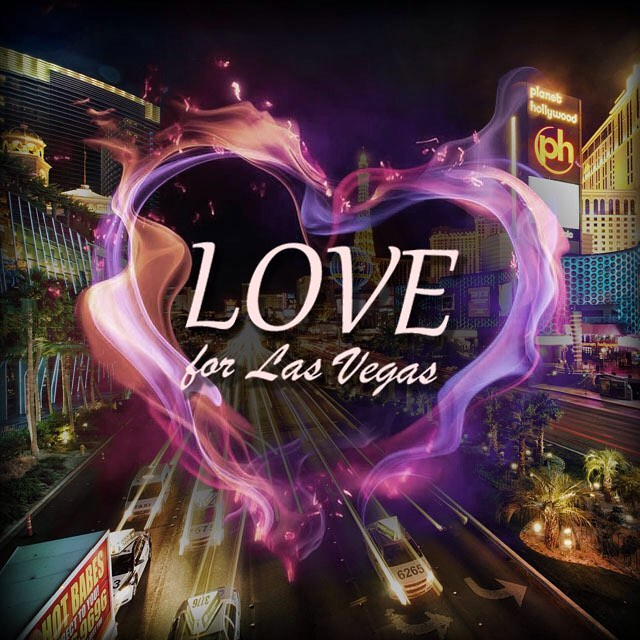 Prayers go out to everyone hurt by this tragedy. #loveforlasvegas #prayforlasvegas #prayforvegas