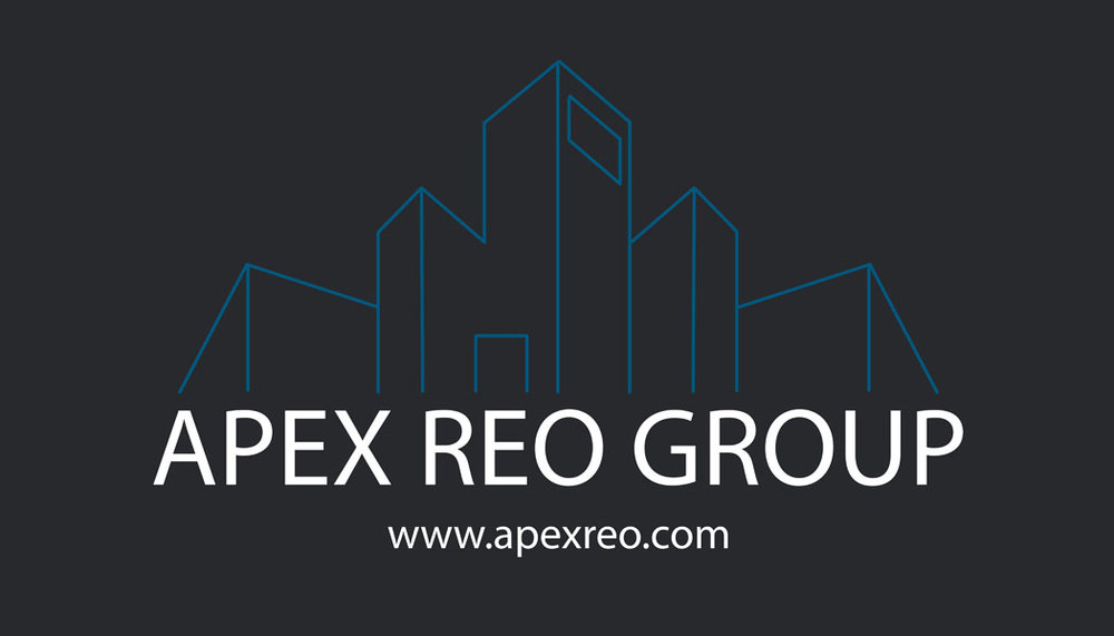 Apex REO Group