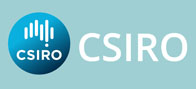 CSIRO-LOGO.jpg