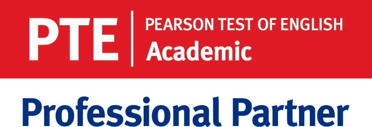 PTE logo.jpg