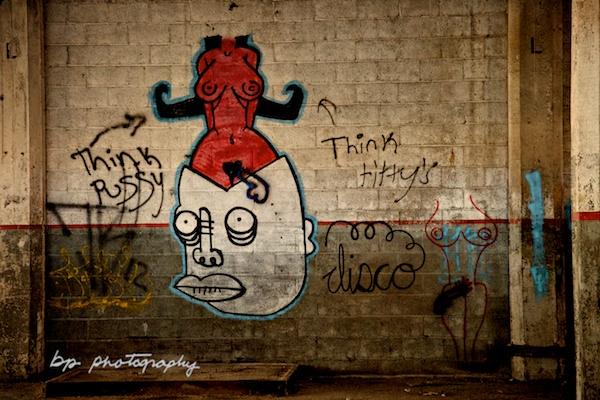<untitled> 2012-04-20 (15-21-55).jpg