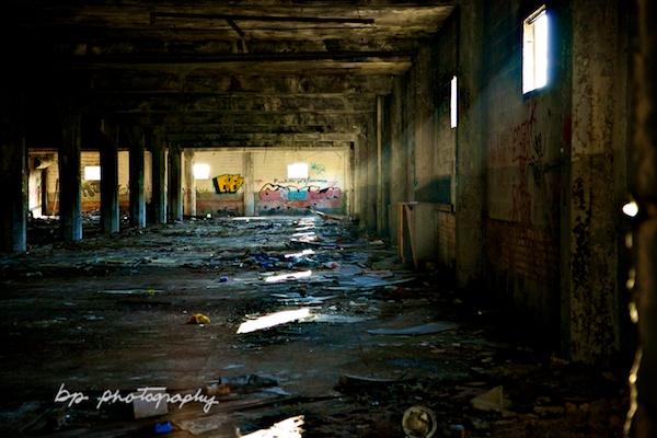 <untitled> 2012-04-20 (15-14-05).jpg