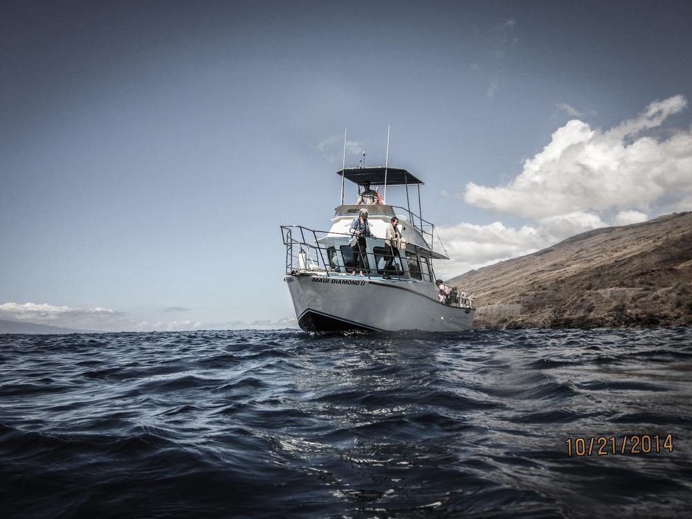 boat-1.jpg