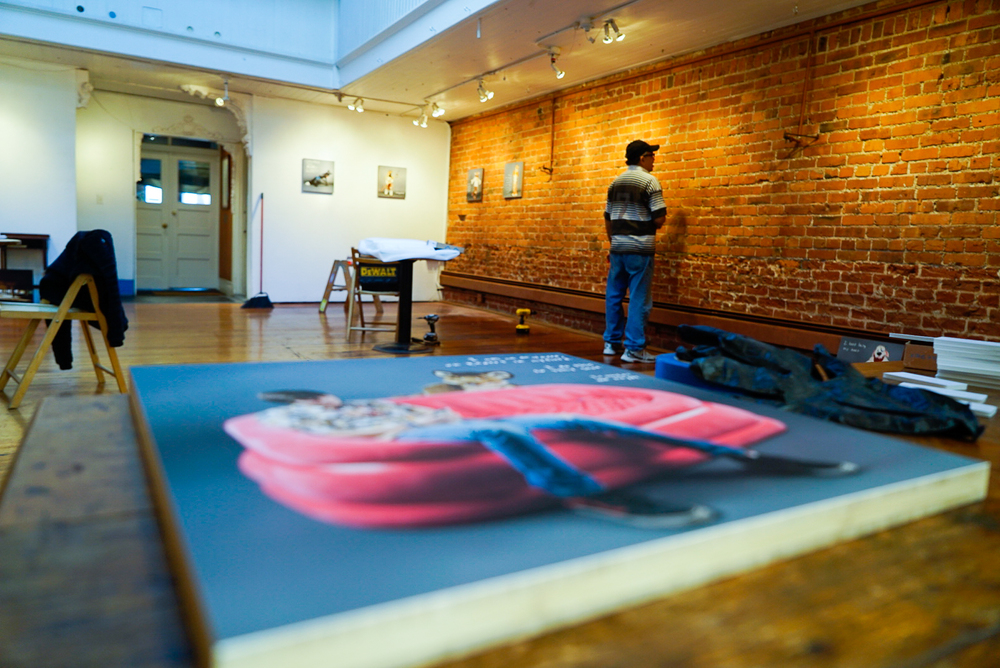 exhibits 2014-11-01 (13-39-59).jpg