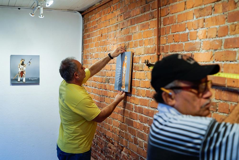 exhibits 2014-11-01 (13-33-01).jpg