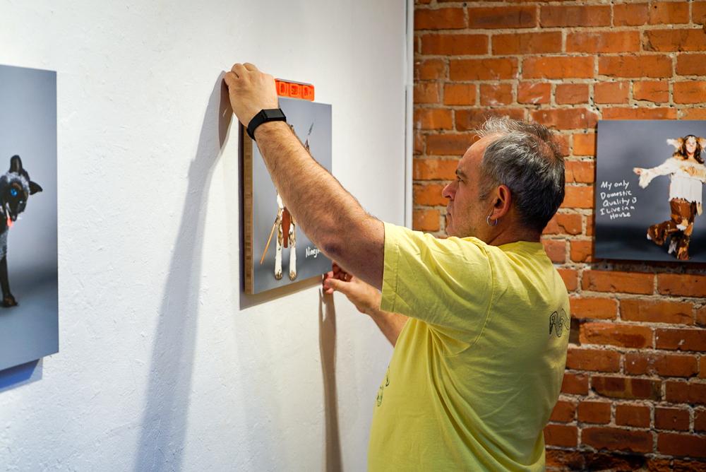exhibits 2014-11-01 (13-35-59).jpg