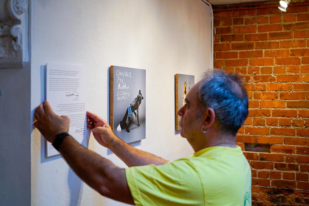 exhibits 2014-11-01 (13-20-27).jpg