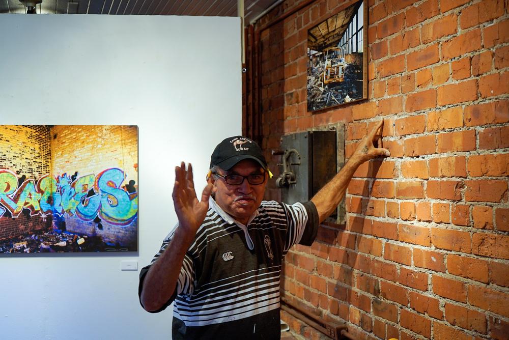 exhibits 2014-11-01 (14-46-24).jpg