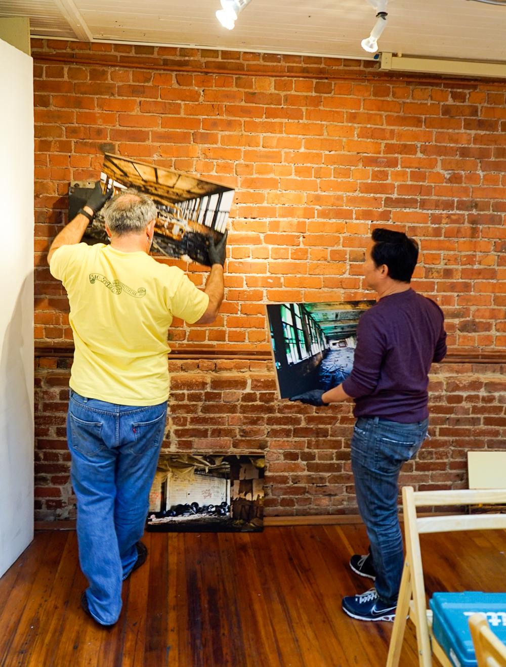 exhibits 2014-11-01 (13-18-12).jpg