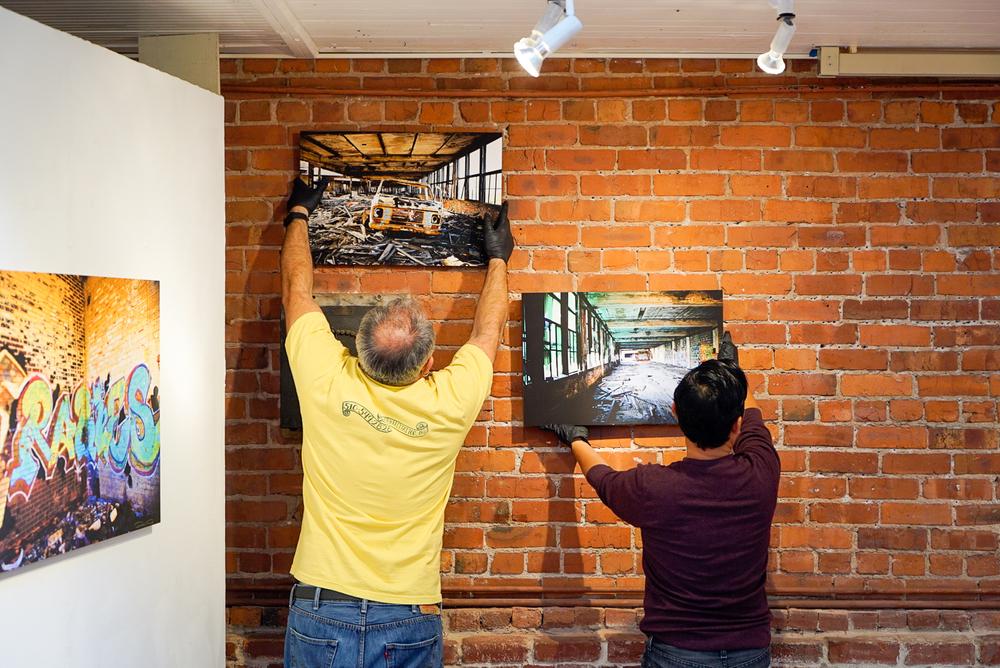 exhibits 2014-11-01 (13-18-02).jpg