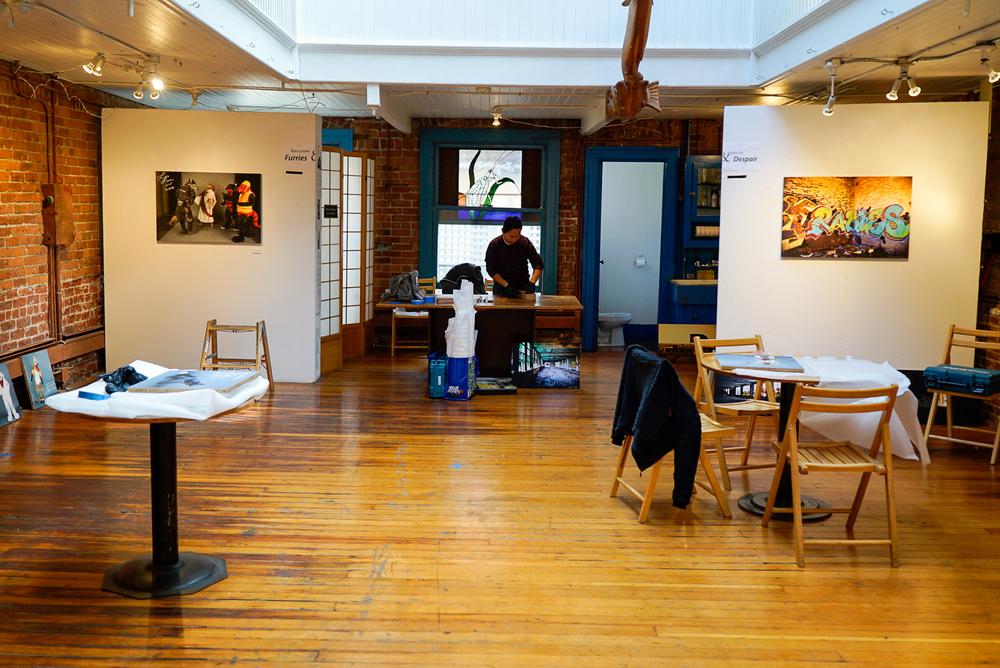 exhibits 2014-11-01 (13-08-10).jpg