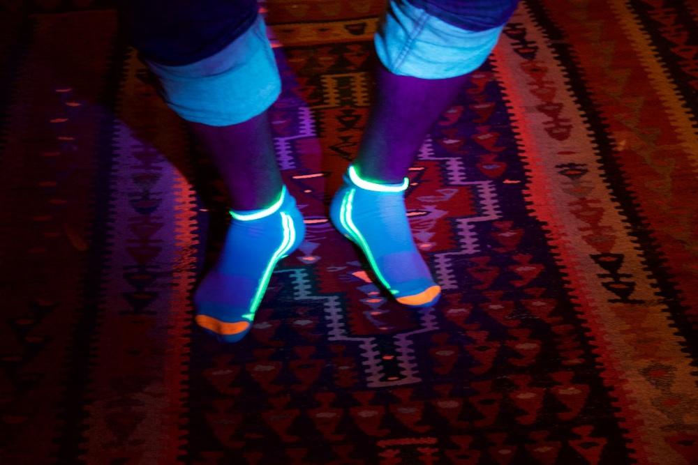 trip socks.jpg