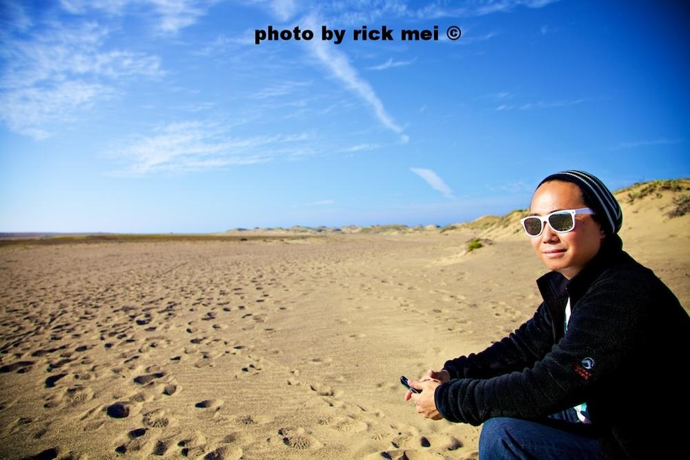 beach bobby 2.jpg