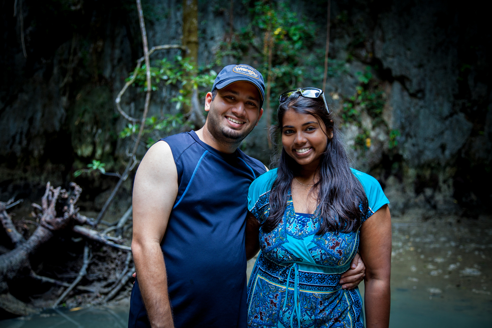 david & wife-1.jpg