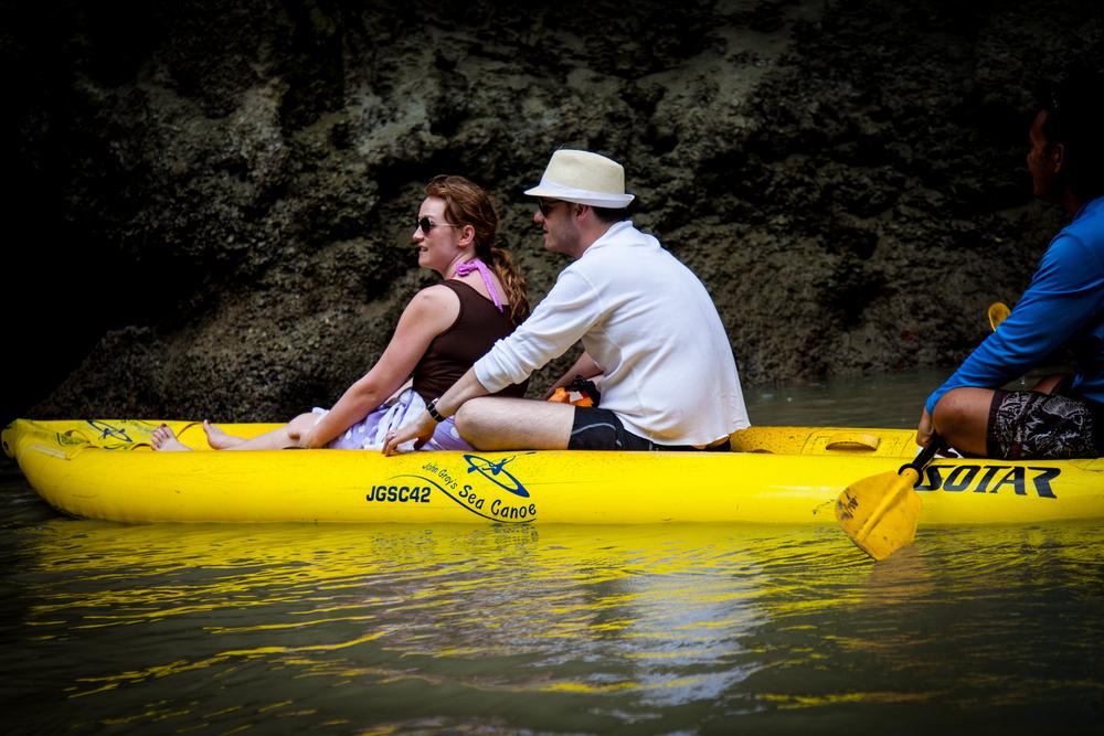 leanne & husband on raft-1.jpg