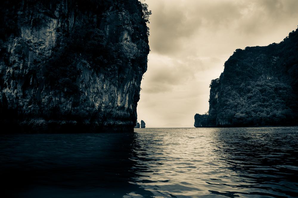 BW island2-1.jpg