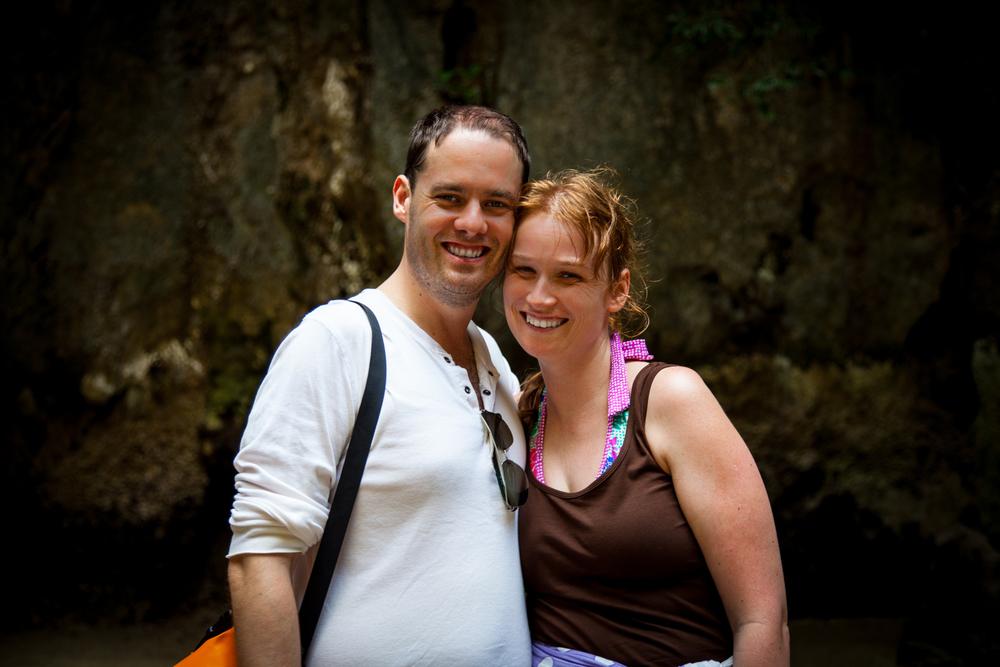 leanne & husband-1.jpg
