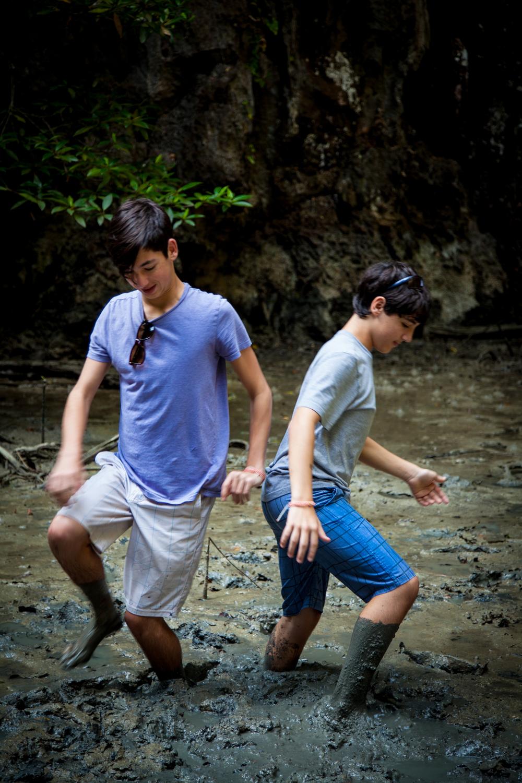 2 sons-1.jpg