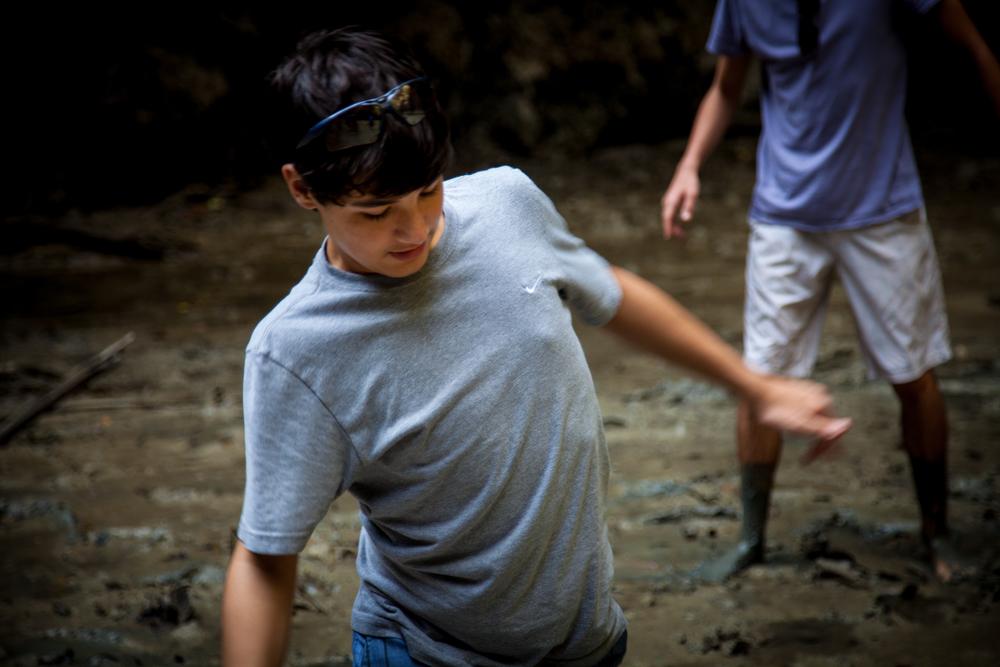 son mud feet2-1.jpg