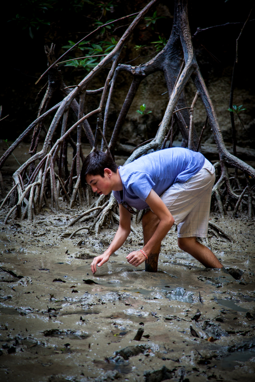 son mud feet-1.jpg