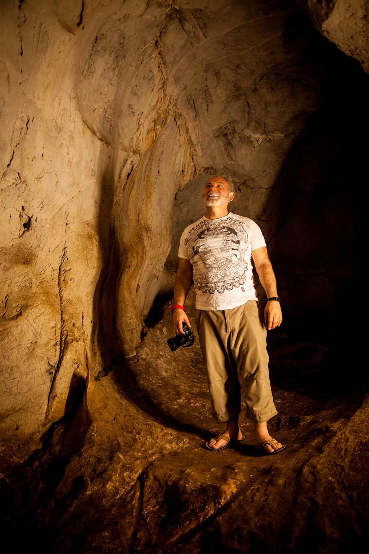 coyote2 buddah cave-1.jpg
