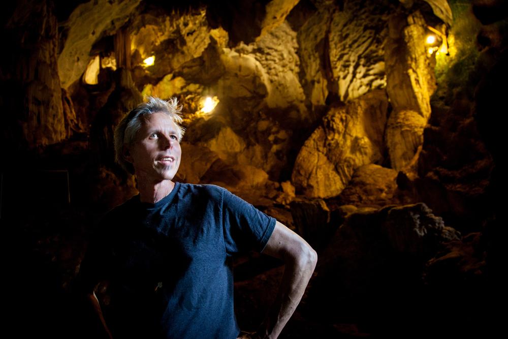 dan2 buddah cave-1.jpg