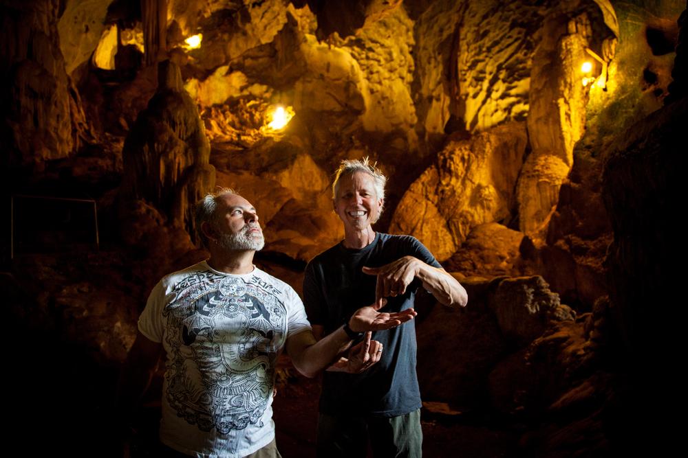 coyote & dan buddah cave-1.jpg