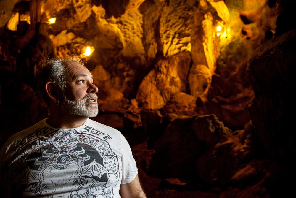 coyote buddah cave-1.jpg