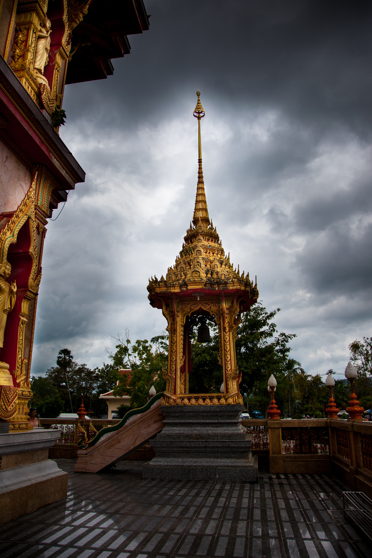 temple sky4-1.jpg
