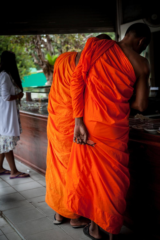 temple monks2-1.jpg