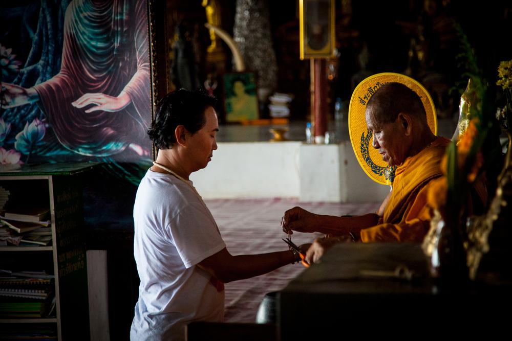 monk blessing bobby-1.jpg