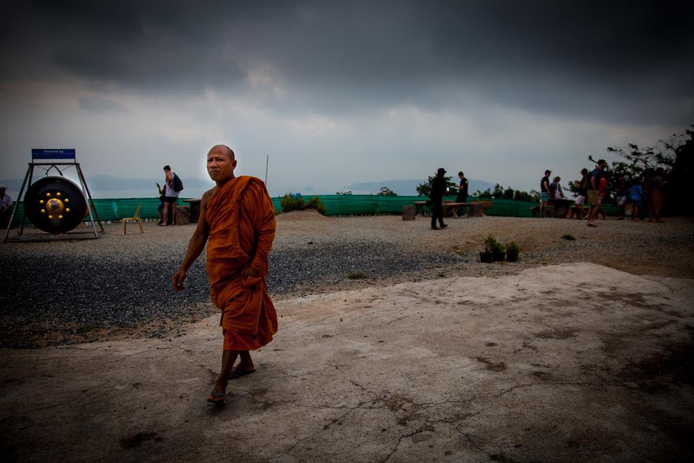 walking monk-1.jpg