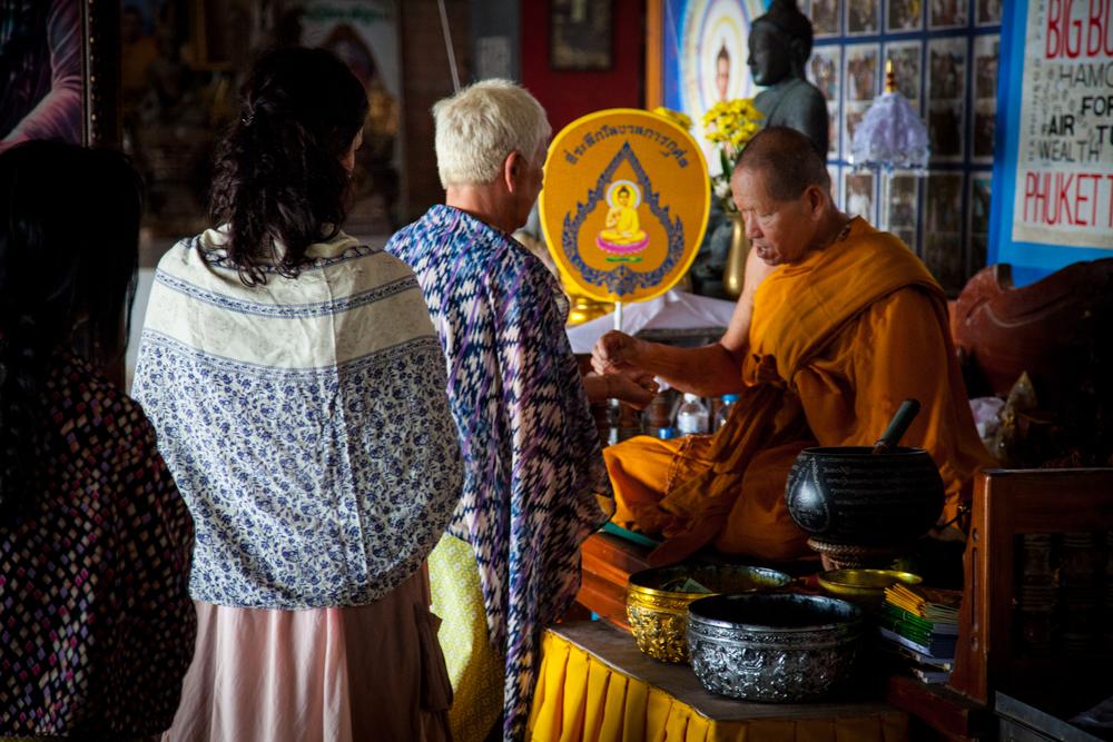 monk blessing-1.jpg