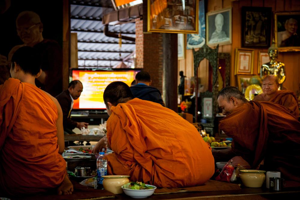 tiger temple monks-1.jpg
