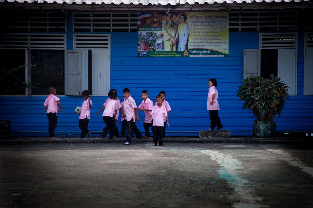 huahin kids-1.jpg