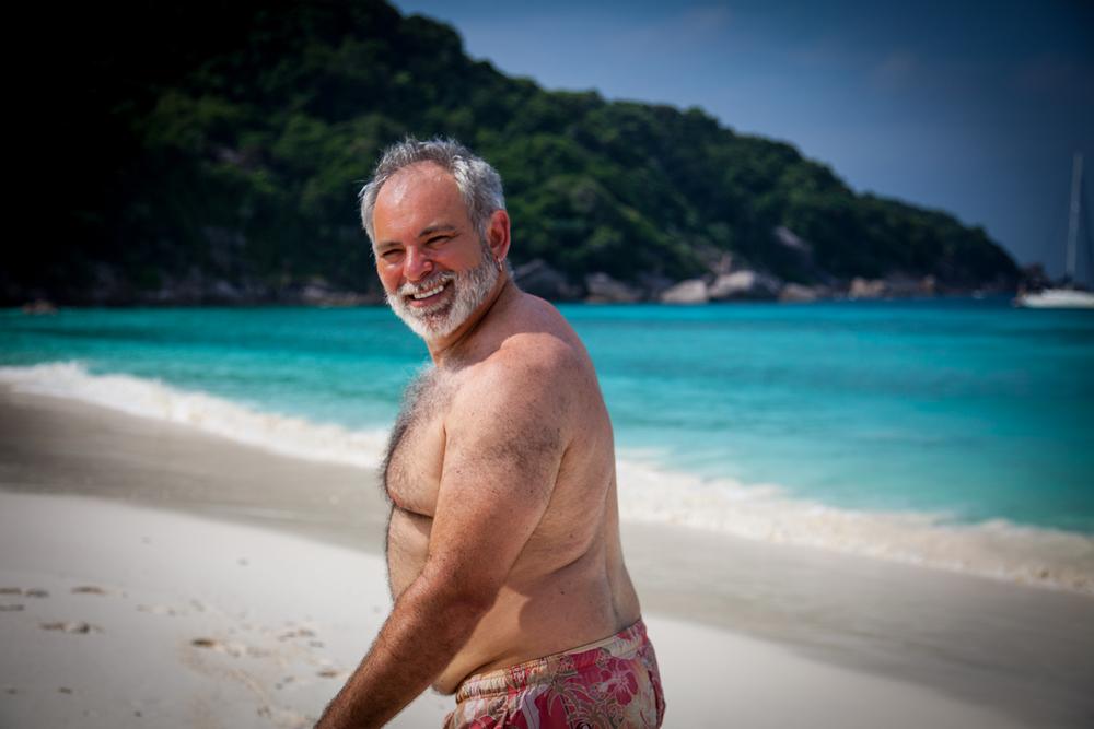 papa beach-1.jpg