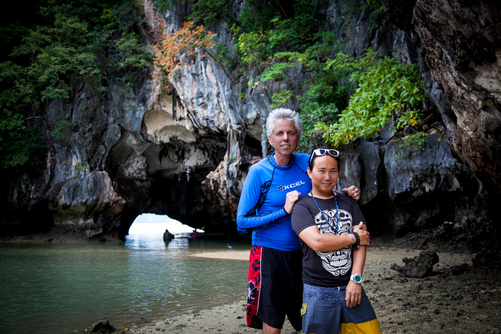 cave dan & bobby-1.jpg