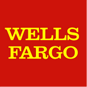 Wells_Fargo_Bank.jpg