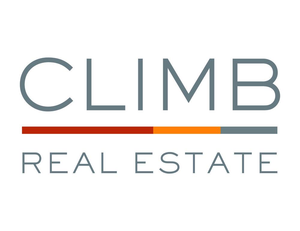 climb-logo-01.jpg
