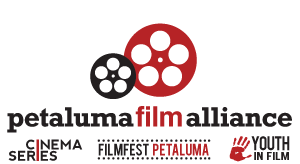 pfa-grouped-logo-black-web-21.png