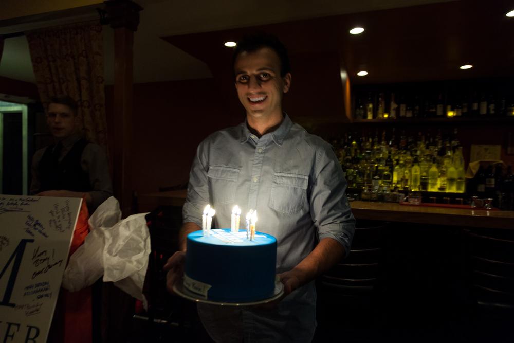 ray bday cake-1.jpg