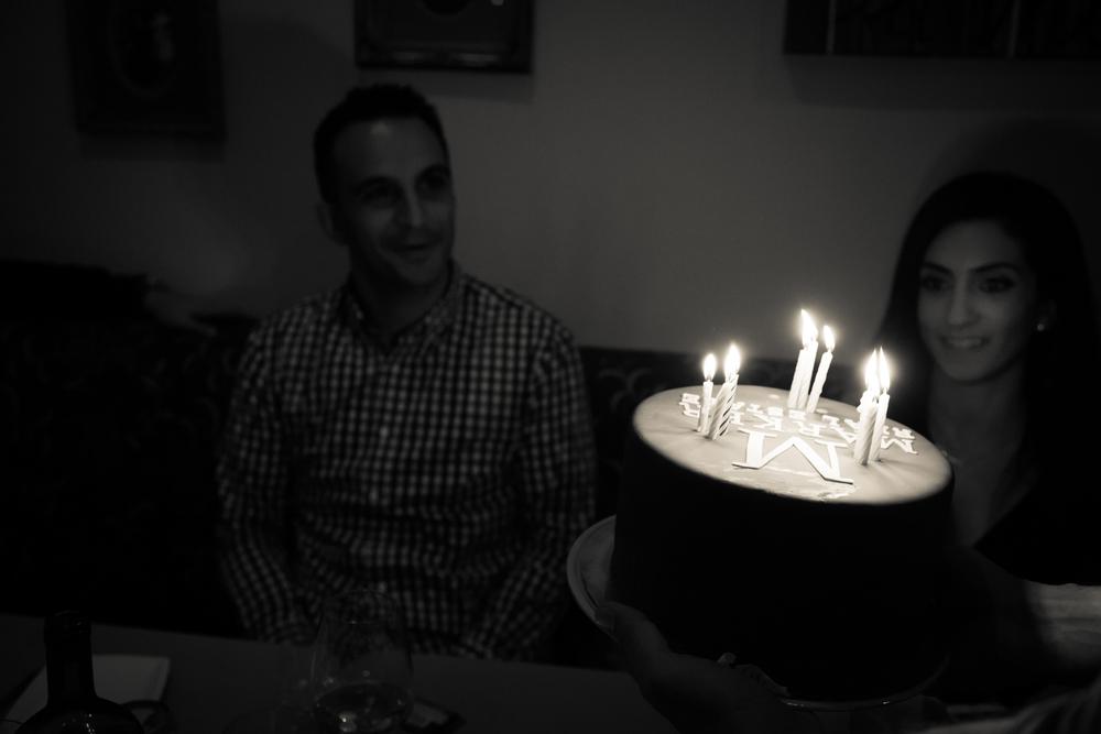 bw bday cake-1.jpg