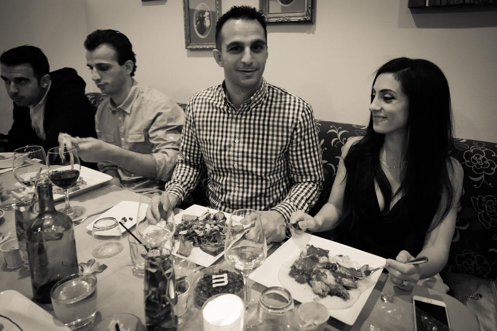 kevin & wife dinner-1.jpg
