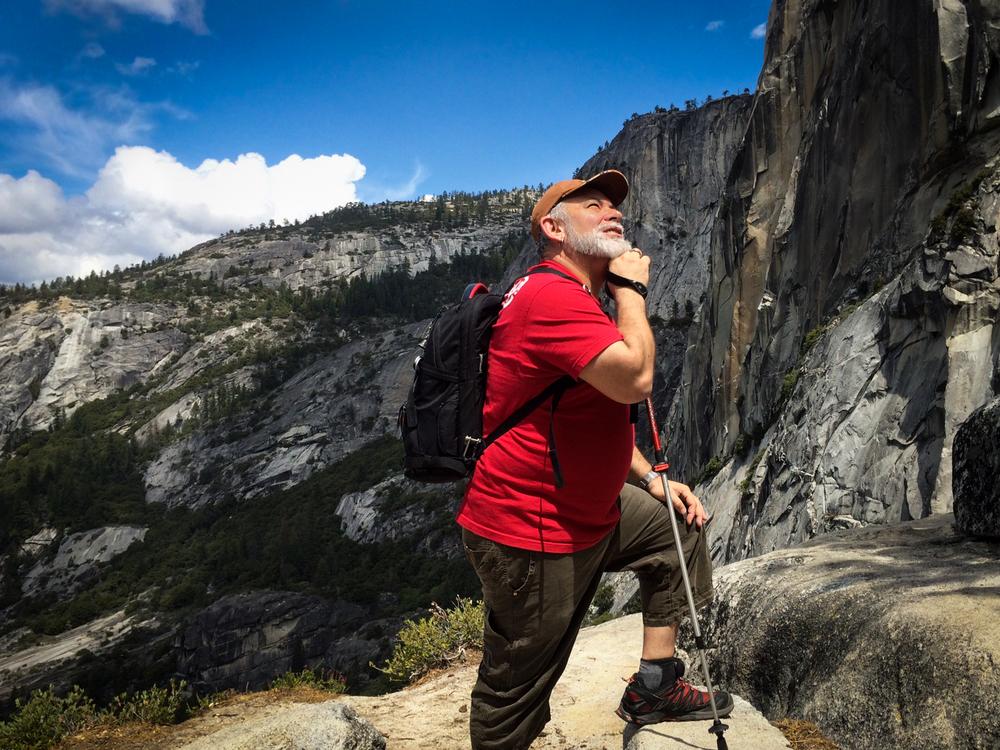 papa red cliff2-1.jpg