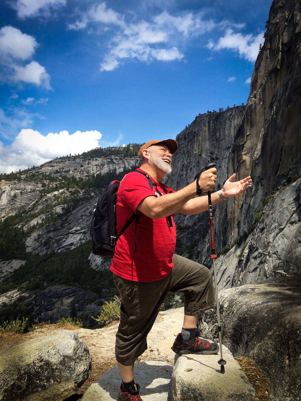 papa red cliff-1.jpg